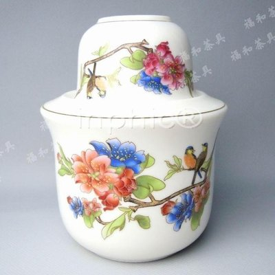 INPHIC-玉瓷溫酒壺 二兩裝 陶瓷...