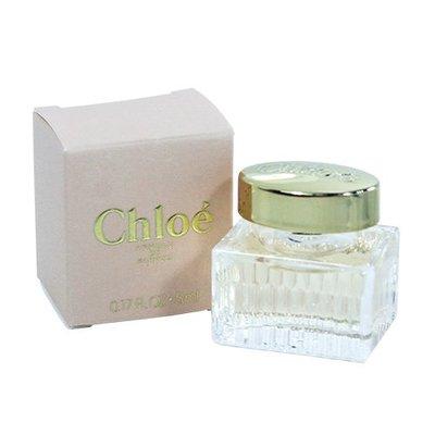 ☆MOMO小屋☆ Chloe ABSO...