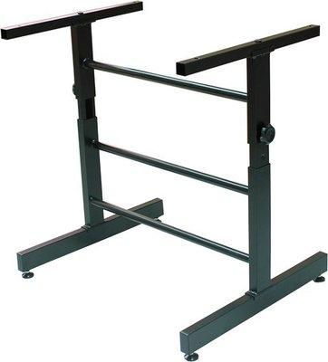 chartmate 恰得美 製圖桌:R5 可調高度桌下架 (僅可搭配桌上型製圖桌)