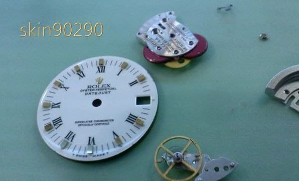(((瑪奇亞朵名錶維修保養中心)) PANERAI 手錶維修保養 台北專人收送 價錢合理