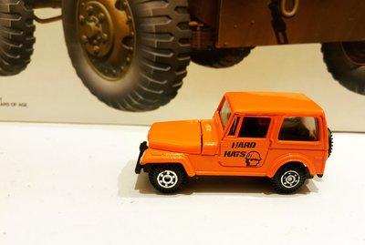 《廣寶閣》MAV-055日本合金玩具車 SUPER HIGH SPPED RAZE CAR  70