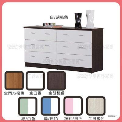【沙發世界家具】五層塑鋼衣櫃**〈Y061R1015-1〉衣櫃/收納櫃/斗櫃/置物櫃/櫥櫃/功能櫃