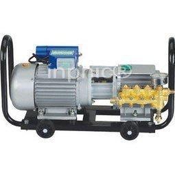 INPHIC-高壓清洗機洗車機水幫浦打藥噴霧