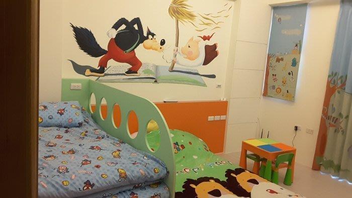 (豬舍)台南-柳營-優質特色親子民宿 二人房--三人房--四人房--也可包棟喔!!!(民宿編號:109)
