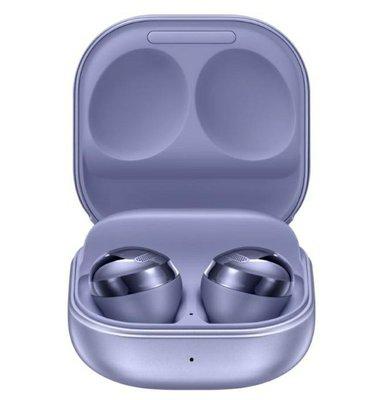 Galaxy Buds Pro 真無線藍牙耳機 (R190)紫 or 黑 or 銀