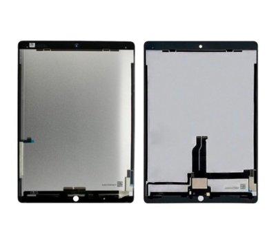 【萬年維修】Apple IPAD PRO(12.9吋)二代 全新液晶螢幕  維修完工價11500元 挑戰最低價!!!