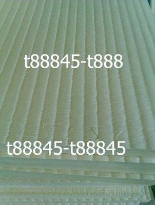 [T88]EVA運動墊100*100*2cm 環保無毒墊 組合墊 拼裝墊 安全墊 組合墊 巧拼墊 柔道墊~