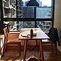 幸福家傢俱 瓦艾餐椅(CHAIR 9), 熱賣商品, 全...