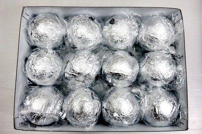 日本職棒 NPB 試合用球 日職比賽用球 MIZUNO 美津濃製造