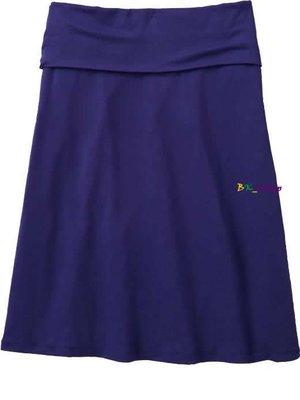 【美衣大鋪】☆ OLD NAVY 正品☆Roll-Over Jersey Skirts 及膝美裙~3色