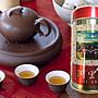 【泰旺製茶廠】阿里山茶葉。石桌茶/ 清香回甘...
