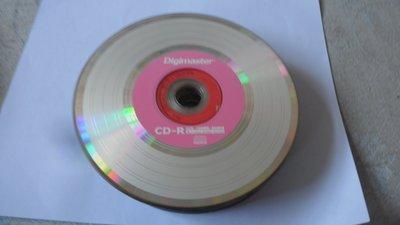 紫色小館-51-5-------Digimaster
