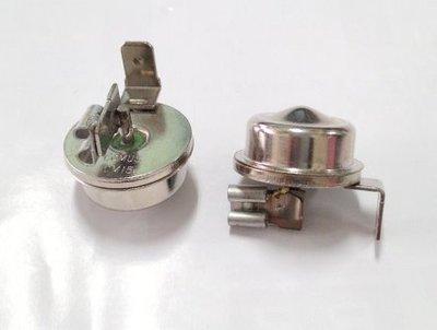 『正典UCHI電子』COMUS 全方位角度傾斜開關 水銀開關 Tip Over Switch CM15 常閉型12.5A