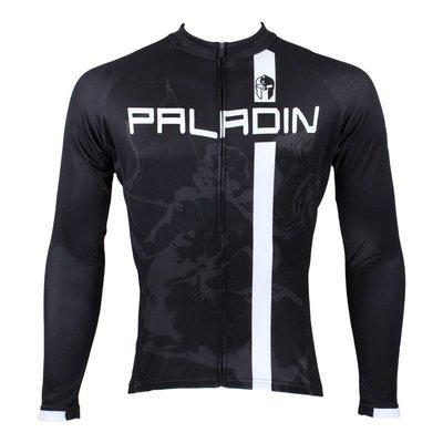S/L/XL現貨【Paladin】男款...