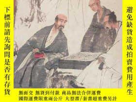 古文物蘇富比罕見Sotheby 拍賣圖錄《Fine Chinese Painting》奇摩蘇富比拍賣公司出版2010