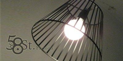 【58街】義大利設計師款式「現代簡約風...