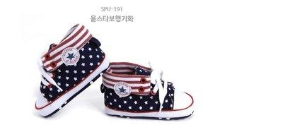 韓國直送 嬰兒鞋