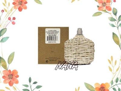 ♡NANA♡ John Varvatos Artisan Pure 工匠純淨男性淡香水 125ML TESTER
