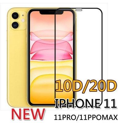 iPhone Xs Max iPhon...