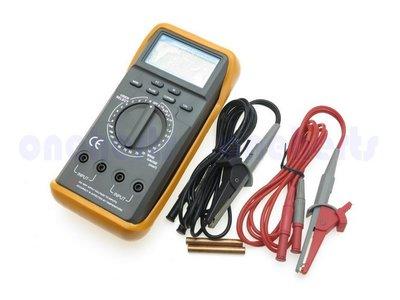 韓國 CLM33 原裝 FINE INSTRUMENTS 優儀  電纜長度測量儀 電線長度測量儀 電纜測距儀 電線測量儀
