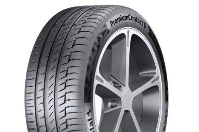10月三重 國道旁 ~佳林輪胎~ 德國馬牌 PC6 225/55/19 CX5 非 PS4 SUV R46 R36