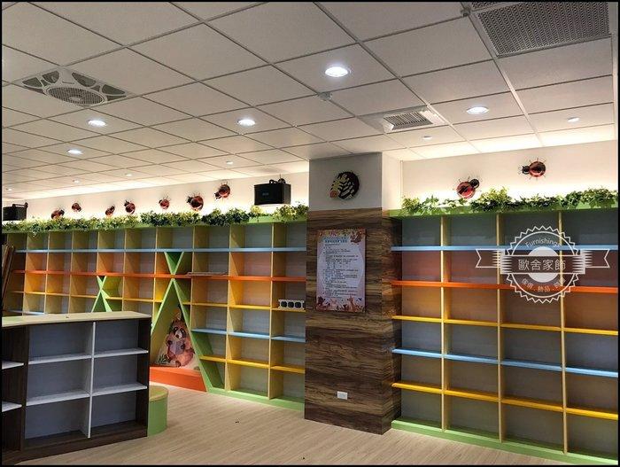 立體鐵件黃色/紅色/藍色小瓢蟲壁飾 XL款彩色可愛動物造型壁貼園藝用品造型掛飾攝影道具兒童房間學校花園佈置【歐舍家飾】
