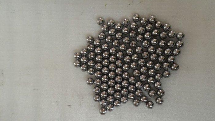 【潮州】11mm珠子