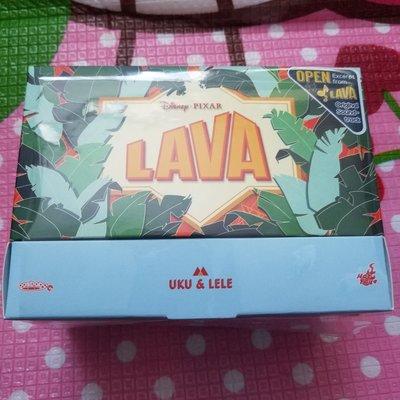 Hot Toys LABA COSB276 音樂盒