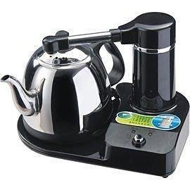 (台熱牌)自動補水快煮壺 S-666 S666 沸騰後自動斷電-泡茶專用~挑戰市場最低價