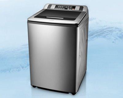 *可議價*CHIMEI 奇美 15KG 定頻直立式洗衣機 WS-P1588S