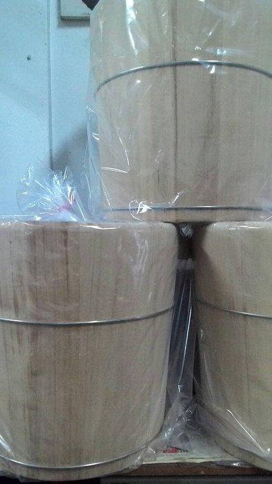 台中小鎮 國光花市   深度 1尺3 泡腳桶特價3300元   大里國光花市,太平可以現場看貨