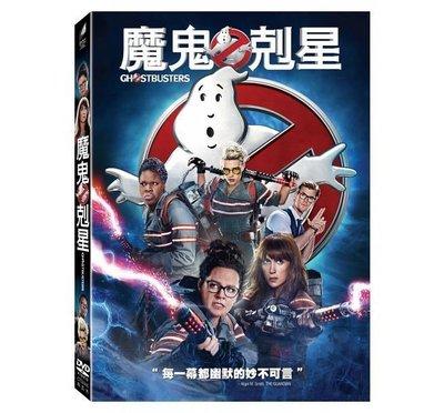 <<影音風暴>>(全新電影1611)魔鬼剋星  DVD  全116分鐘(下標即賣)48