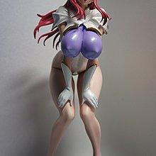 GK代工 GK人形 1/7 鋼彈系列-米婭