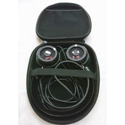 可用於 歌德 GRADO SR60 SR80 SR125 SR225 SR325 SR325I M1 M2 的 收納盒