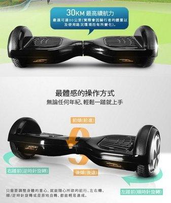 國際知名 天行者GP 台灣組裝 平衡車...