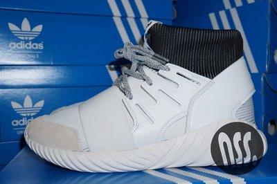 特價「NSS』adidas Originals TUBULAR DOOM BA7554
