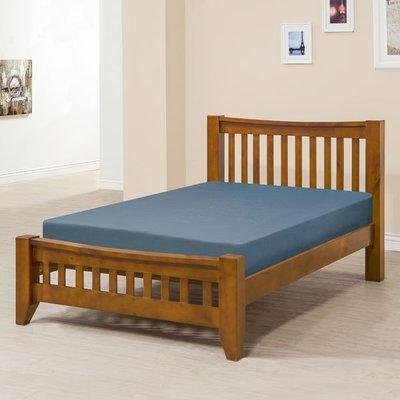 ~樂樂 ~~Homelike~里恩床架組~單人3.5尺 不含床墊  免 !  請看關於我