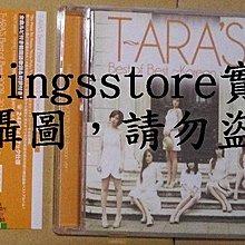T-ARA's Best of Best 2009-2012~Korean ver.~MUSIC(日版CD首張韓文精選輯