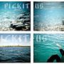韓版 防水相機 紫色 超廣角 LOMO 潛水相機 Lomo防水傻瓜相機 海灘衝浪浮淺游泳池 泡溫泉