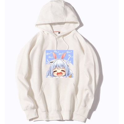 兔田佩克拉衣服  兔田佩克拉  兔田佩克拉周邊 佩克拉 佩克拉衣服 PEKORA HOLOLIVE VTUBER