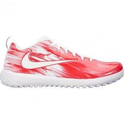 正翰棒壘---NIKE VAPOR VARSITY LOW TURF LAX 教練鞋 運動鞋 923492-116