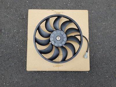 TEANA 09-12 冷氣風扇.冷氣風扇馬達 謚源(高速馬達)