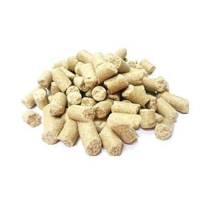 寵物鼠磨牙飼料-100克/台灣製造/倉鼠飼料/磨牙磚/磨牙棒/磨齒/倉鼠、楓葉鼠、黃金鼠、蜜袋鼯、花栗鼠、松鼠等寵物