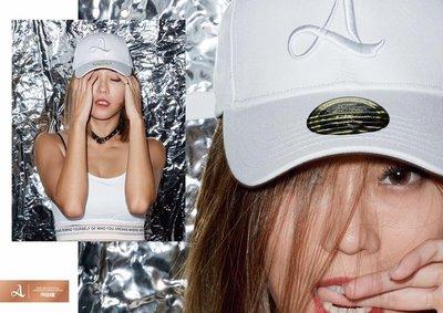 2017 Amis Collection X 不正經製作 經典白老帽 限量發行