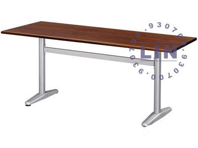【品特優家具倉儲】R270-09會議桌...