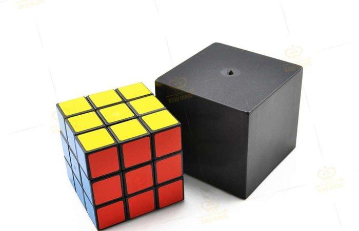 【意凡魔術小舖】魔術方塊快速還原2.0 免手法免練習直接使用+中文獨家教學