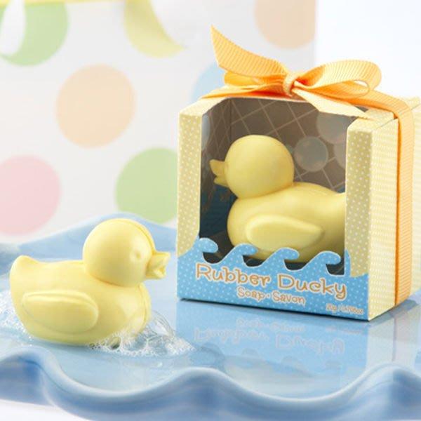 ☆命中注定☆,小鴨手工皂,婚禮小物,歐美禮品