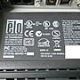 新竹阿牛- 工業設備- Elo ET1515L 工業觸控螢...