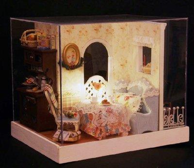 【南部總代理】拍賣最低價 跨年禮物 創意商品 天蠍 雙魚座之禮 DIY小屋 手創商品 閨密最愛 A03 瑪麗的甜美烘培
