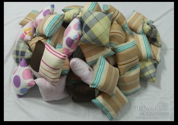 【四季戀寢具】衝評價.賠本出售小枕頭午安枕只要↓30元